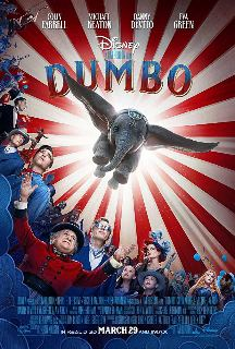 Dumbo-2019-Hollywood-Hindi-Dubbed