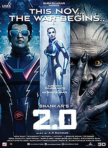 robot-2-2018-480p-bollywood-hindi-movie