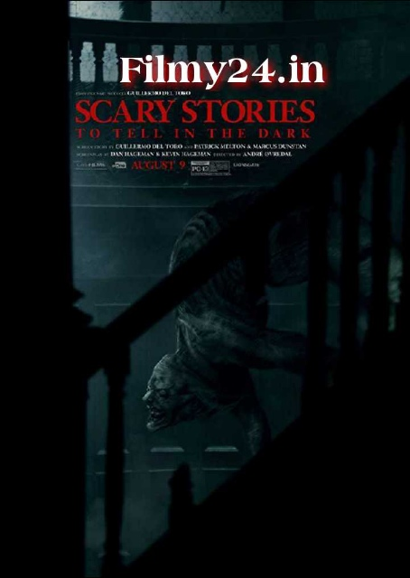 Scary-Stories-to-Tell-in-the-Dark-2019-English-Movie-HQ-DVDScr