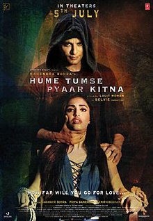 hume-tumse-pyaar-kitna-2019-480p-hindi-movie