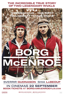 borg-vs-mcenroe-2017-english-movie