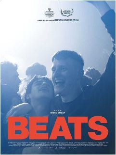 beats-2019-hindi-dubbed