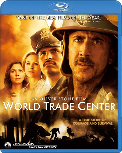World Trade Center (2006) Hindi Dual Audio Blu-ray Watch Online Free