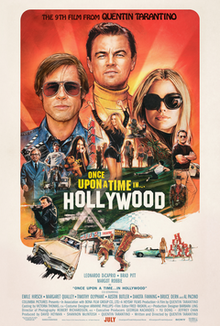 once-upon-a-time-in-hollywood-2019-480p-english-movie-dvdscr