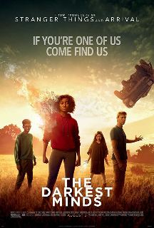 The-Darkest-Minds-2018-Hindi-Dubbed-Full-Movie