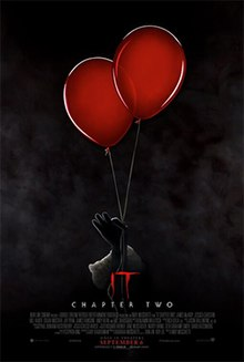 it-chapter-two-2019-hdcam-hindi-dubbed-movie