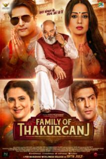family-of-thakurganj-2019-hindi-movie-predvdrip