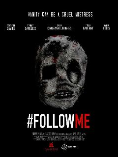 FollowMe-2019-Hollywood-English-Full-Movie