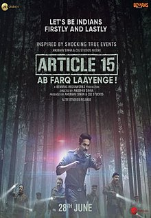 article-15-2019-480p-bollywood-full-movie-new-hd-print