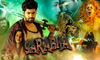 sharabha-2019-hindi-dubbed-full-movie