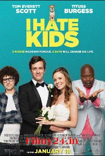 i-hate-kids-2019-english-movie