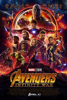 avengers-infinity-war-2018-hindi-dubbed