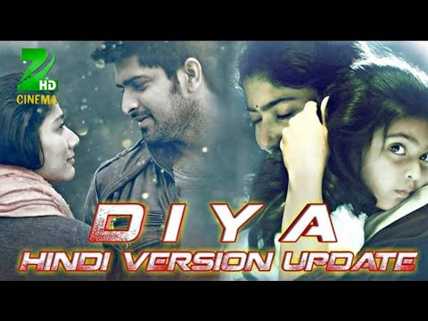 Diya-2019-480p-South-Indian-Hindi-Dubbed-Movie