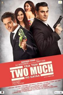 yea-toh-two-much-ho-gaya-2016-bollywood-movies