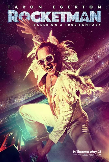 rocketman-2019-hollywood-english-full-movie