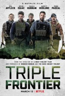 triple-frontier-2019-hollywood-hindi-dubbed-movie-download-hd-mp4-480p