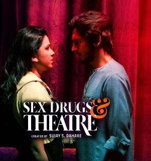 Sex Drugs and Theatre 2019 Hindi Web Series Complete WEB-DL (1).mp4