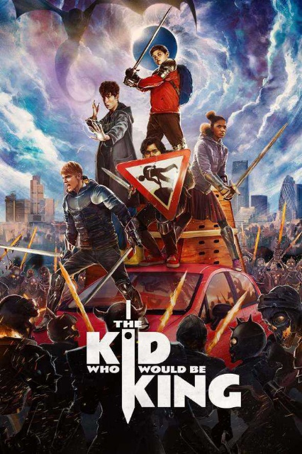the-kid-who-would-be-king-2019-hindi-dubbed-movie