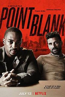 point-blank-2019-480p-wed-dl-hindi-dubbed