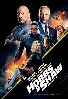 fast-furious-presents-hobbs-shaw-2019-english-movie