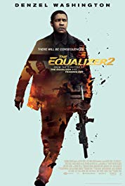 The-Equalizer-2-2018-Full-Hindi-Dubbed-Movie