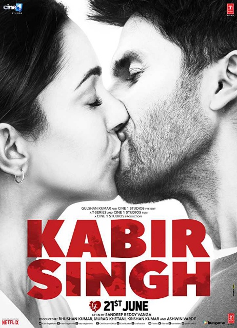 Kabir-Singh-2019-New-Bollywood-Full-Movie-HD-Print