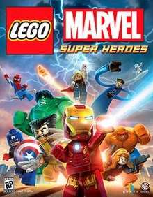 Lego-Marvel-Super-Heroes-Avengers-Reassembled-2015-Dual-Audio-Hindi-Movie
