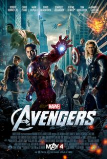 the-avengers-2012-hindi-dubbed-movie