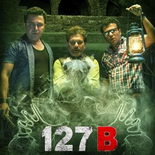 127 B 2017 Full Movie