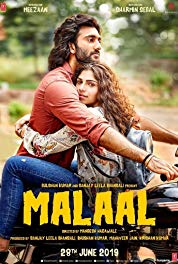 malaal-2019-hindi-movie-official-trailer