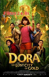 dora-and-the-lost-city-of-gold-2019-english-movie-hq-dvdscr