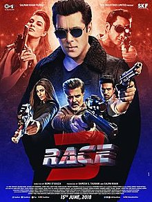 race-3-2018-480p-bollywood-hindi-movie