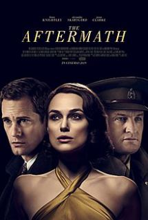the-aftermath-2019-480p-bluray-hindi-dubbed