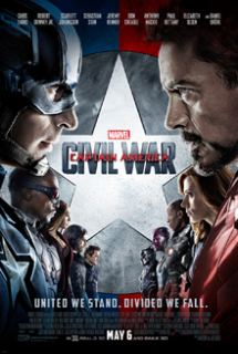 captain-america-civil-war-2016-480p-hindi-dubbed-movie