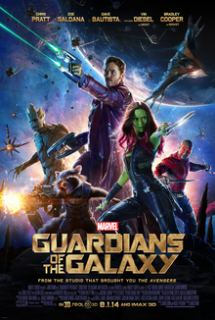 guardians-of-the-galaxy-2014-480p-hindi-dubbed-movie