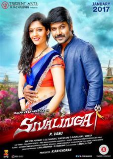 Kanchana Returns (2017) Hindi Dubbed South Indian Movie HDRip