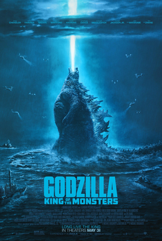Godzilla-King-of-the-Monsters-2019-Full-Movie-Hindi-Dubbed