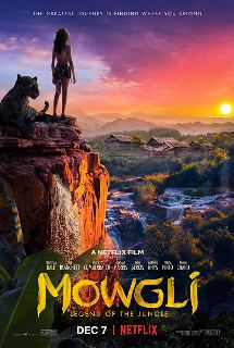 mowgli-legend-of-the-jungle-2018-hindi-dubbed-full-movie
