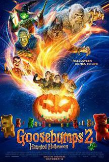 goosebumps-2-haunted-halloween-2018-hindi-dubbed