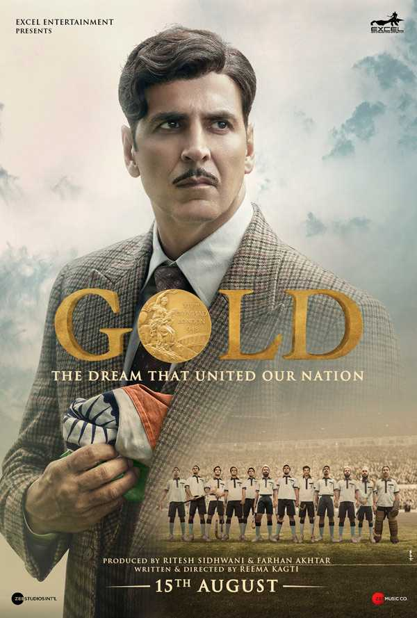 gold-2018-bollywood-full-movie-hq-download