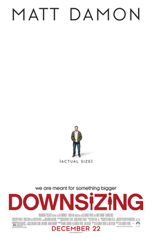Downsizing-2017-English-Movie