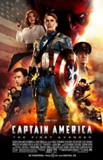 captain-america-the-first-avenger-2011-hindi-dubbed-movie