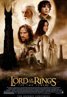 the-lord-of-the-rings-the-two-towers-2002-full-movie-hindi-dubbed
