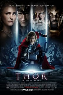 thor-2011-hindi-dubbed-full-movie