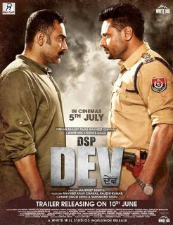 dsp-dev-2019-punjabi-hdrip-480p-400mb-720p-1-1gb-esubs