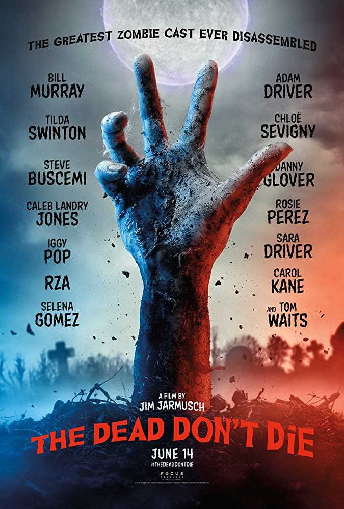 the-dead-dont-die-2019-hollywood-english-full-movie