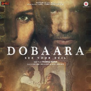 Dobaara See Your Evil 2017 Full Movie