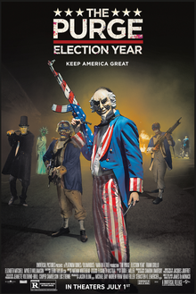 The-Purge-Election-Year-2016-720p-Hindi-Dubbed-Movie