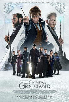 fantastic-beasts-the-crimes-of-grindelwald-2018-480p-hindi-dubbed