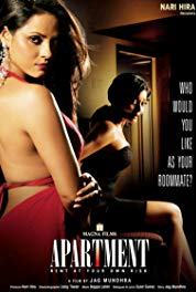 Apartment-Rent-at-Your-Own-Risk-2010-Hindi-Full-Movie